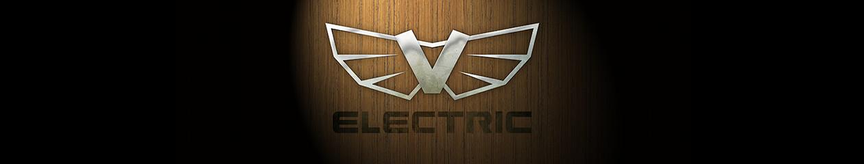 V-Electric